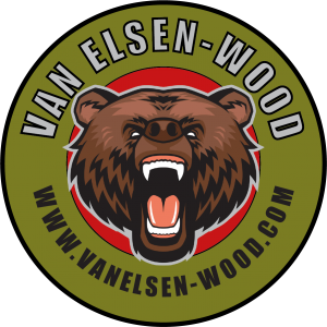 VAN ELSEN-WOOD