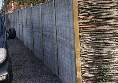 palissade-bois-coffrage-vanelsen-wood-herseaux-mouscron-tournai-lille-belgique-france
