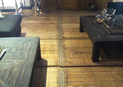 panneaux-bois-interieur-sol-vanelsenwood-mouscron-tournai-lille-belgique-france-bois-coffrage