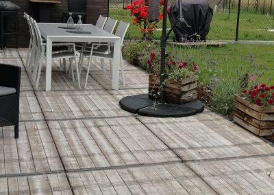 realisation-6-terrasse-bois-vanelsen-wood-france-belgique-mouscron-lille