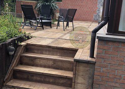 realisation-26-terrasse-bois-vanelsen-wood-france-belgique-mouscron-lille