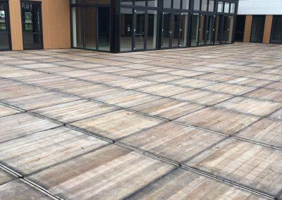 realisation-terrasse-bois-vanelsen-wood-france-belgique-mouscron-lille