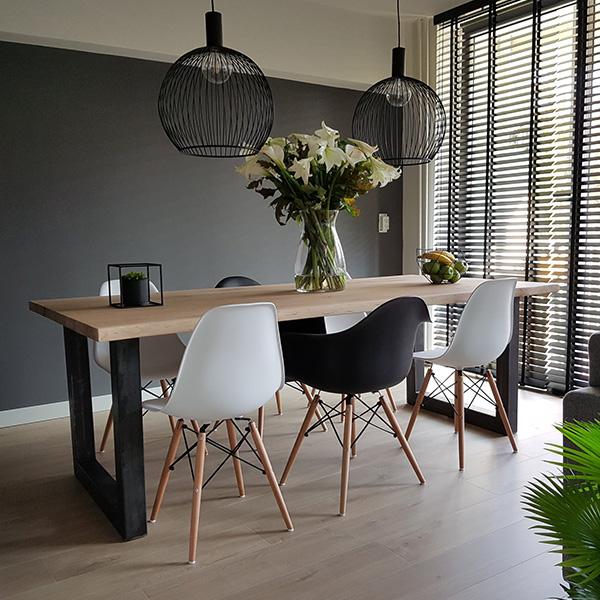 Panneaux-coffrage-tables-uniques-mouscron-tournnai-lille-vanelsen-wood