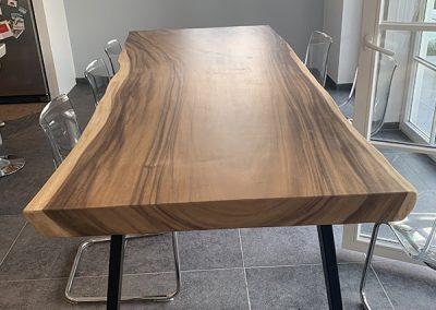 Table suar