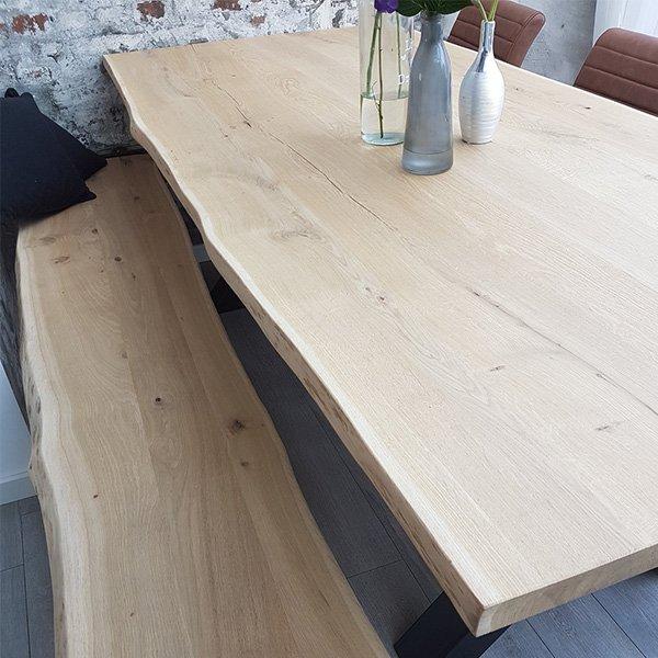 table-21-chene-unique-bois-vanelsen-wood-mouscron-herseaux-hainaut-belgique-lille-france