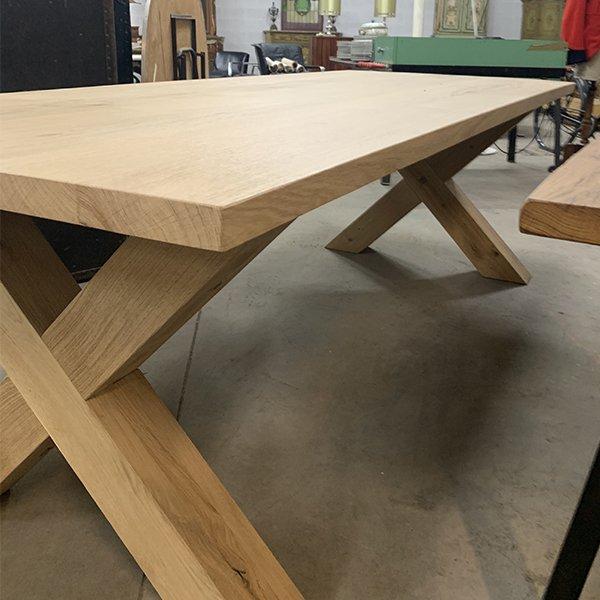 table-22-chene-unique-bois-vanelsen-wood-mouscron-herseaux-hainaut-belgique-lille-france