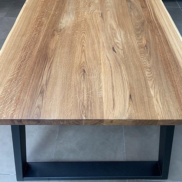 table-25-chene-unique-bois-vanelsen-wood-mouscron-herseaux-hainaut-belgique-lille-france