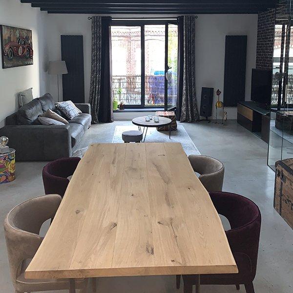 table-26-chene-unique-bois-vanelsen-wood-mouscron-herseaux-hainaut-belgique-lille-france