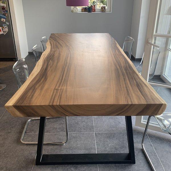 table-29-chene-unique-bois-vanelsen-wood-mouscron-herseaux-hainaut-belgique-lille-france