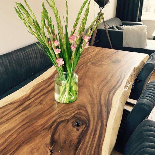 table-33-chene-unique-bois-vanelsen-wood-mouscron-herseaux-hainaut-belgique-lille-france