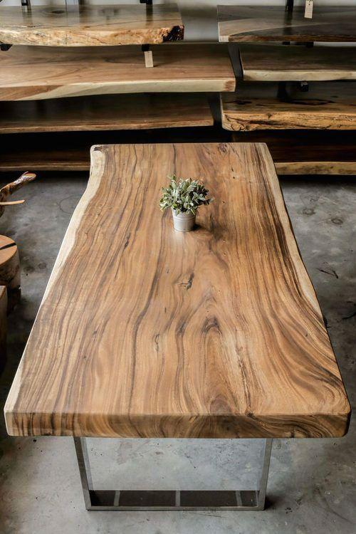table en suar