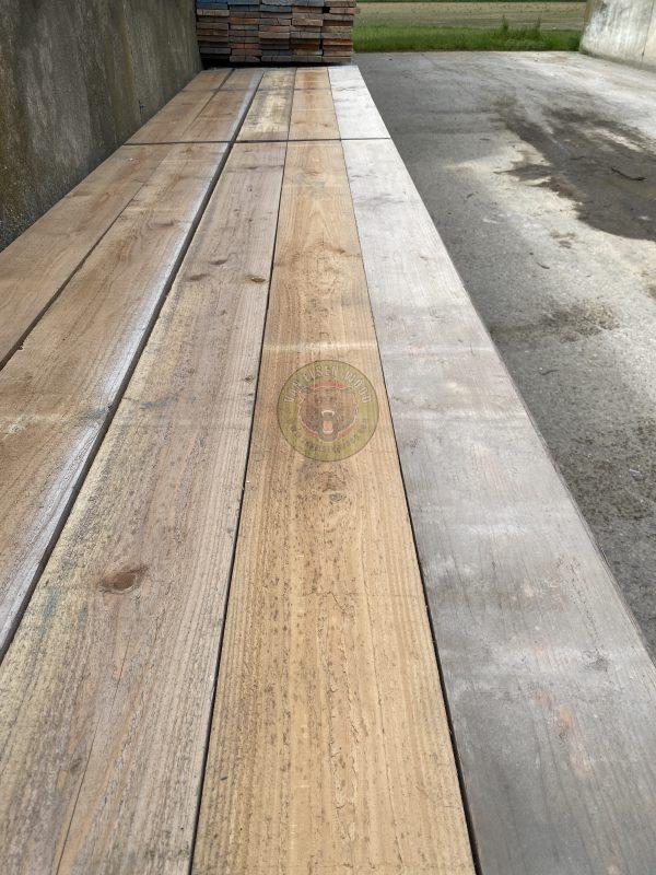 planche-echafaudage-terrasse-table-abri-jardin-belgique-france