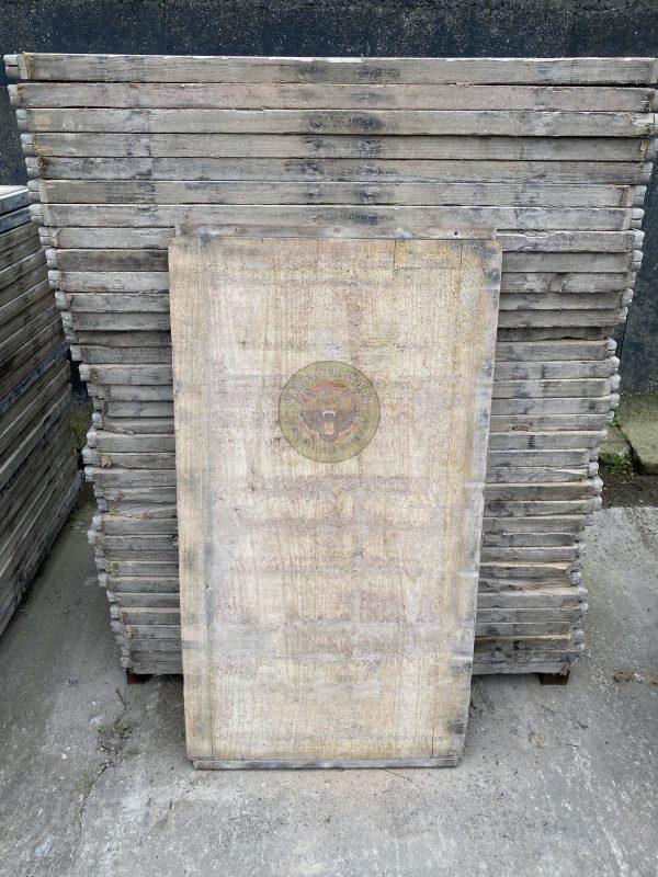 panneau-douglas-coffrage-terrasse-table-abri-jardin-belgique-france