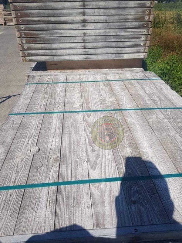 panneau-meleze-coffrage-terrasse-table-abri-jardin-belgique-france